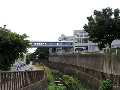 20140916yokosuka4