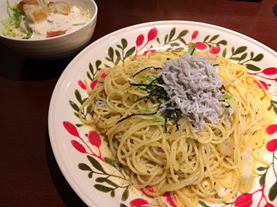 20150225atami3