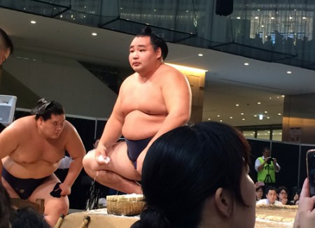 20150829sumou10