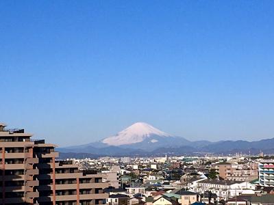 20160202-1fuji