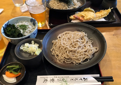 20160705kamakura4